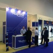 Participation in exhibitions